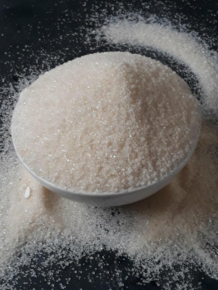 12 Conseils pour diminuer votre consommation de sucre