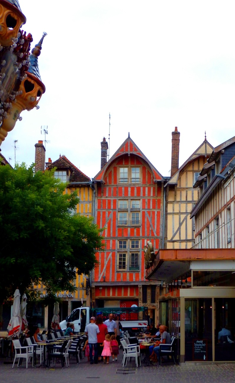 troyes 5