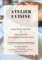 ATELIER Cuisine (1)